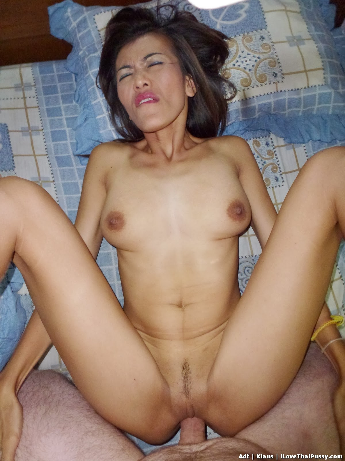 2 asian whores fuck one lucky bastard 6