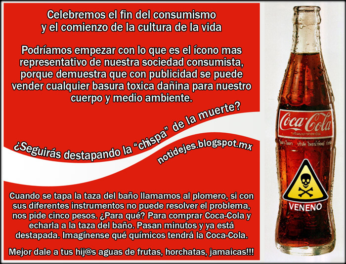 Imt Empresarial Psicosocial 191 Stevia O Truvia Un