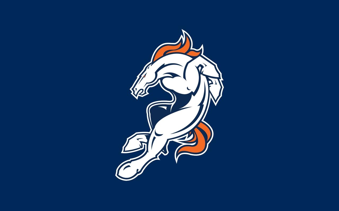 Wallpaper Pick NFL Denver Broncos Widescreen