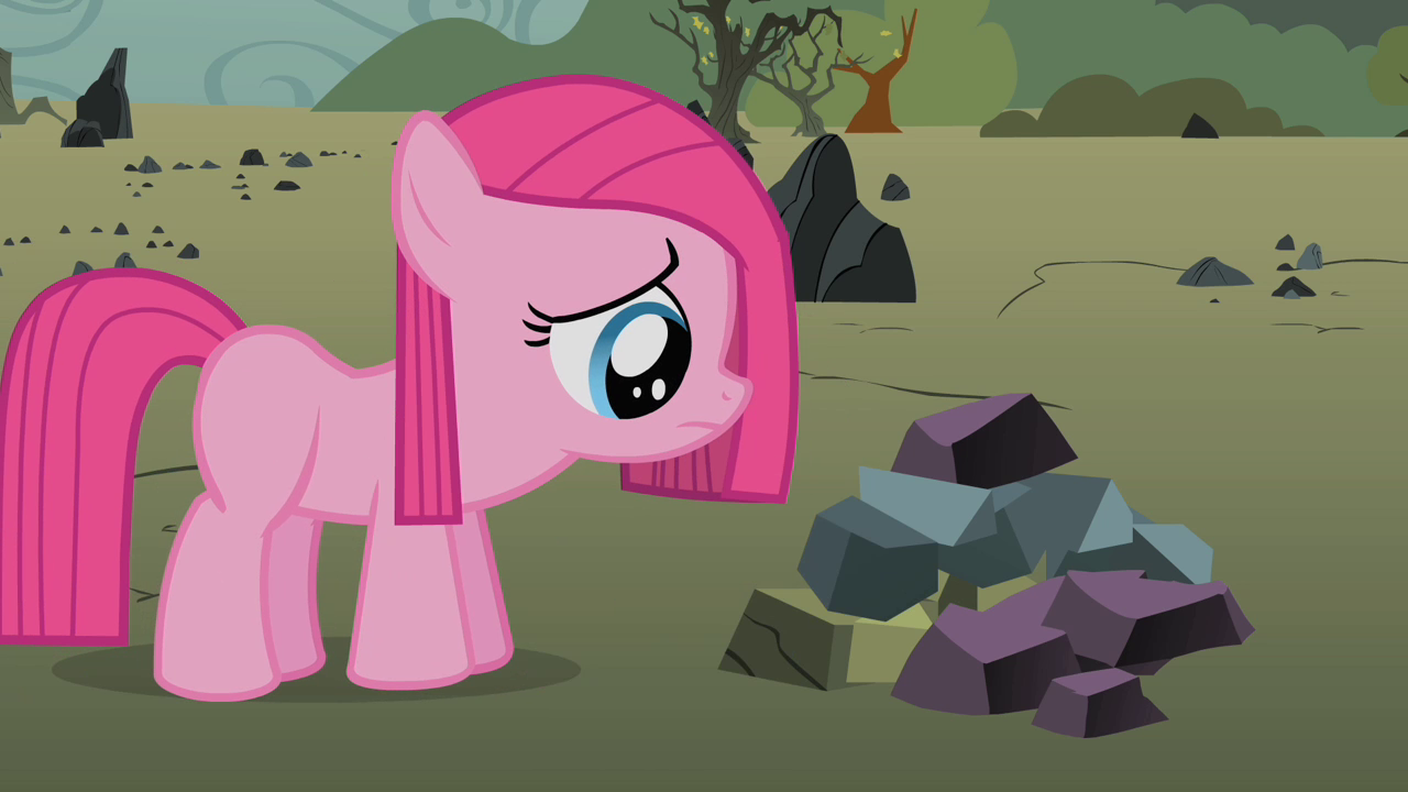 Lighting dust exe has stopped working my little pony friendship is - My Little Pony Friendship Is Magic