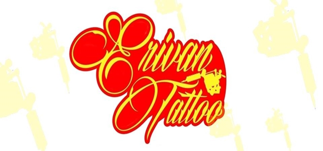 ERIVAN TATTOO