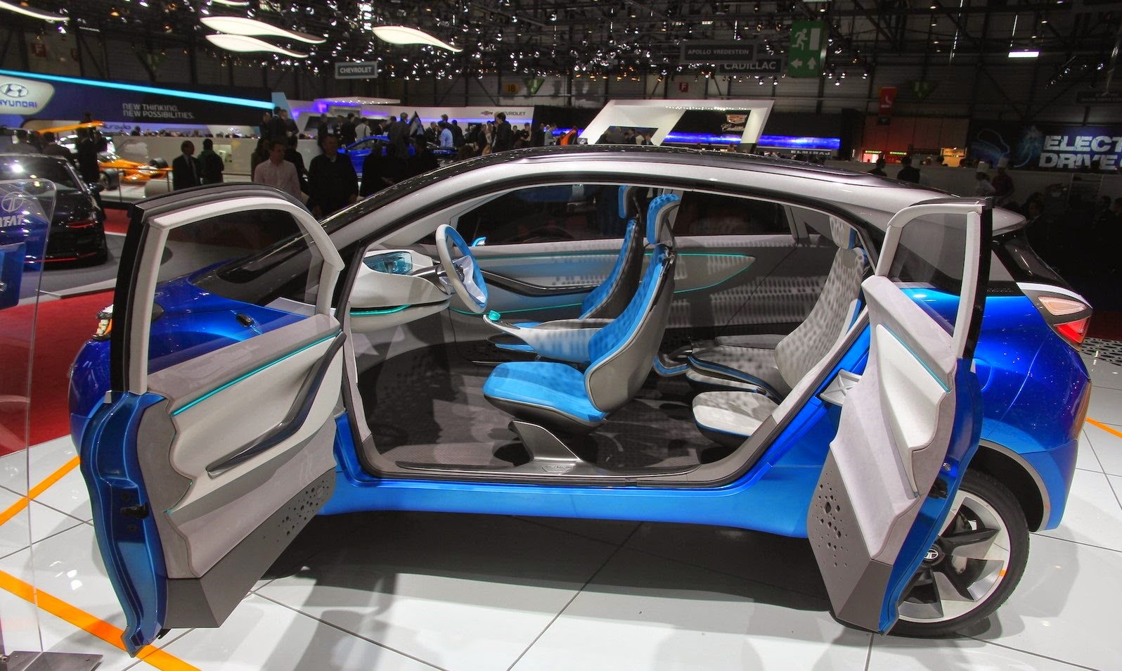 Interior Blue_myclipta