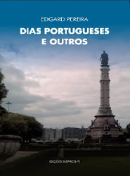 Dias portugueses e outros