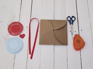 Tutorial invitaciones de boda SelfPackaging Self Packaging selfpacking