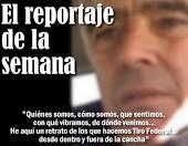 REPORTAJE - PUAN - BS.AS.