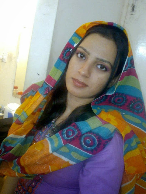 Azra Aftab Hot Pakistani Aunty Mobile Number for Friendship , Pakistani Aunties Mobile Numbers , Punjabi Hot Aunties Mobile Numbers , Punjabi Sexy Aunties Mobile Numbers , Punjabi Desi Aunties Mobile Numbers , Punjabi University Aunties Cell Numbers , Punjabi Private Aunties Numbers , Punjabi Cute Aunties Numbers , Punjabi Stylish Aunties Phone Numbers , Punjabi Real Aunties Phone Numbers