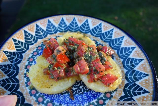 http://www.farmfreshfeasts.com/2013/07/fast-fresh-tomato-sauce.html