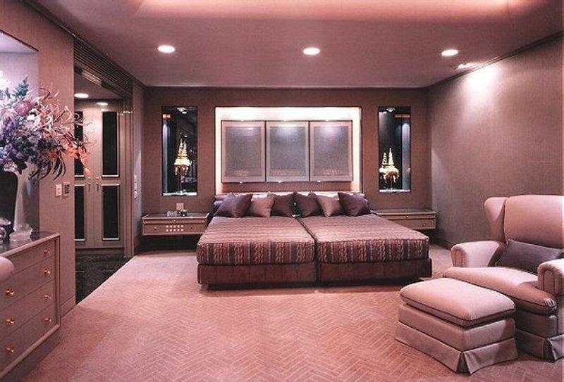best inspiring interior design for homes. beautiful ideas. Home Design Ideas
