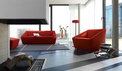 Sofa Furniture Designs Color #5