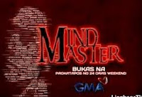 Watch Mind Master Online