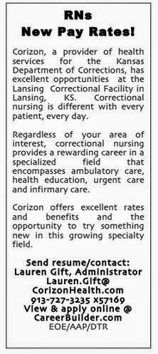 Employment Ad 071014_2