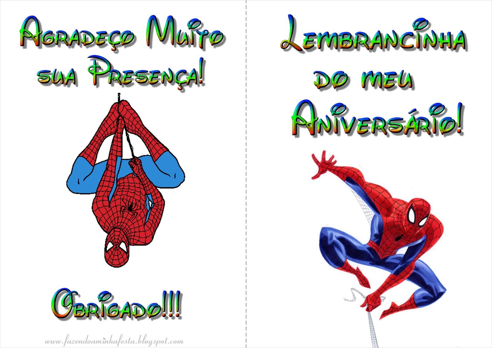imagens para colorir do homem aranha - Desenhos do HOMEM ARANHA para colorir Hello Kids