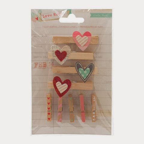 http://paperissuesstore.myshopify.com/collections/crate-paper/products/clothespins-crate-paper-love-notes