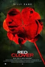 Ngày Lễ Máu - Red Clover