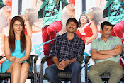 JIL Theatrical Trailer launch photos-thumbnail-10