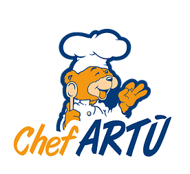 Contest Chef ARTU'