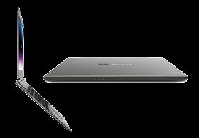 ultrabook toshiba portege z830