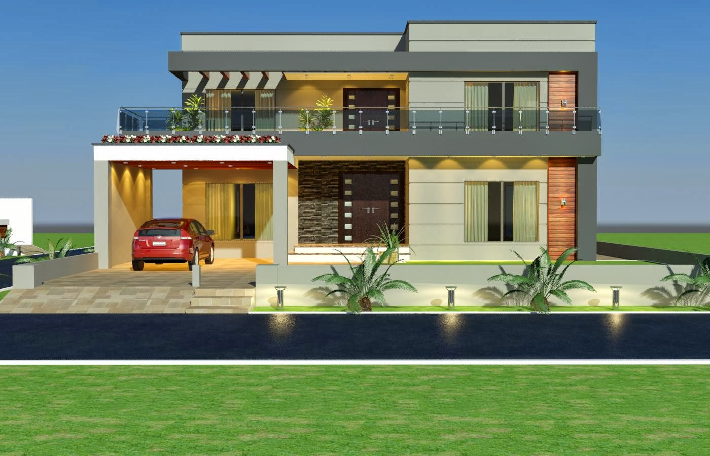 another pictures of european style house plans - European Style House Plans