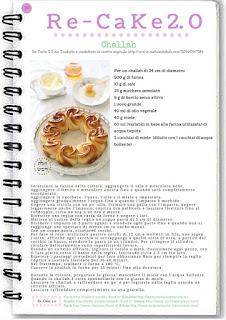 http://www.cucinapergioco.com/2016/01/challah.html