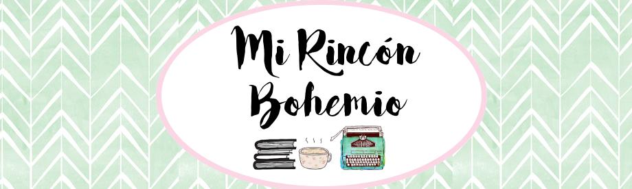 Mi Rincón Bohemio