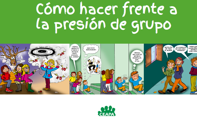 https://www.ceapa.es/sites/default/files/uploads/ficheros/publicacion/Comic.pdf