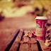 10 rzeczy, które musisz zrobić jesienią