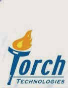 Torch Technologies, Inc.