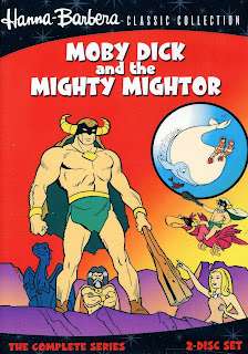 http://superheroesrevelados.blogspot.com.ar/2013/11/the-mighty-mightor.html