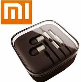 (Back in Stock) Mi In-ear Headphone(Piston Design) for Rs.799 Only @ Flipkart