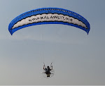 KALAWEIT AIR PATROL (click on pic / Cliquez sur la photo)