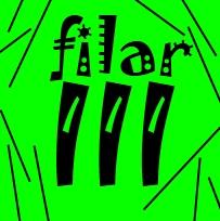 Co to jest trzeci filar?