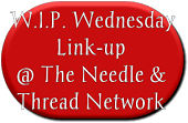 Needle and Thread Network