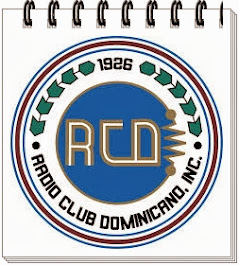 PAGINA WEB RCD