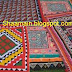 Unique Sindhi Handicrafts Pakistan Pictures