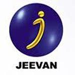 Jeevan TV Malayalam Online Live