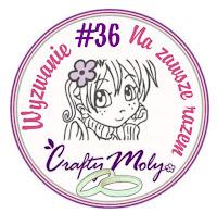 http://craftymoly.blogspot.ie/2015/09/wyzwanie-36-na-zawsze-razem.html