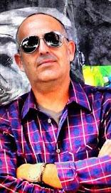 ALBERTO RAMOS