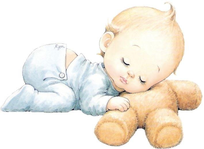 Bebitas recien nacidas tiernas - Imagui