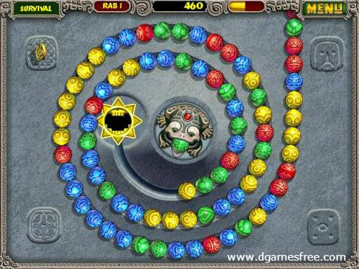 47 popcap game full crack software