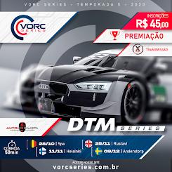 DTM Series