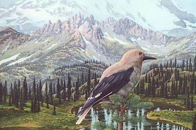 paisajes-tradicionales-oleo