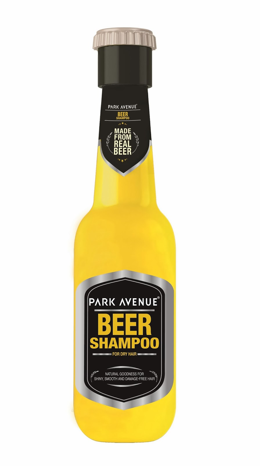 Using Beer On Natural Hair