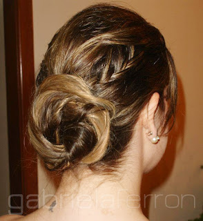 penteado belo horizonte