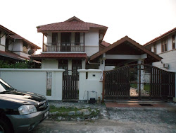 Seriemas Lake View Homestay, Nilai