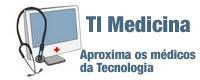Blog TI Medicina