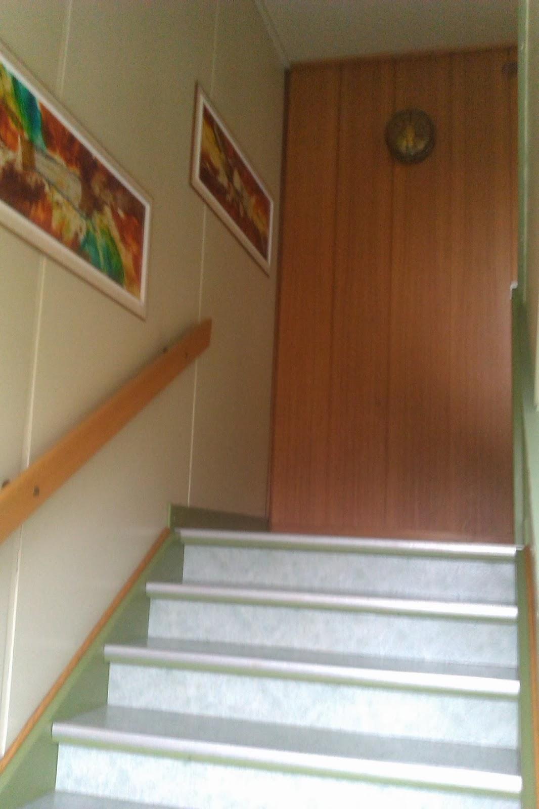 Badrum med plastmatta ~ xellen.com