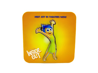 inside out pins joy