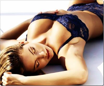 alternatif mengencangkan payudara