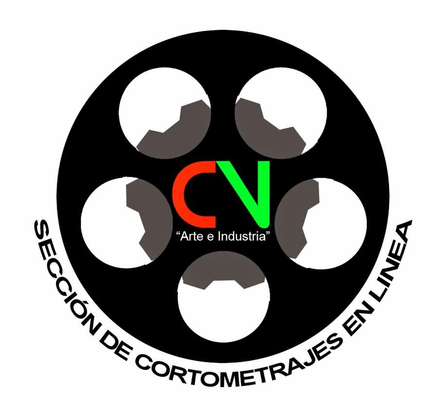 Secció Cortometrajes en linea