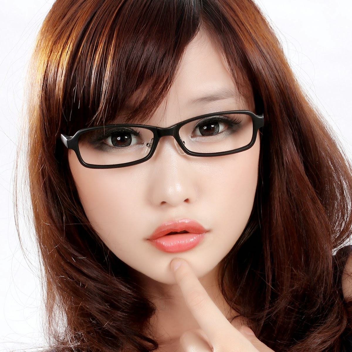 10 Most Stylish Women\'s Glasses Design New Pictures 2014 | Latest ...